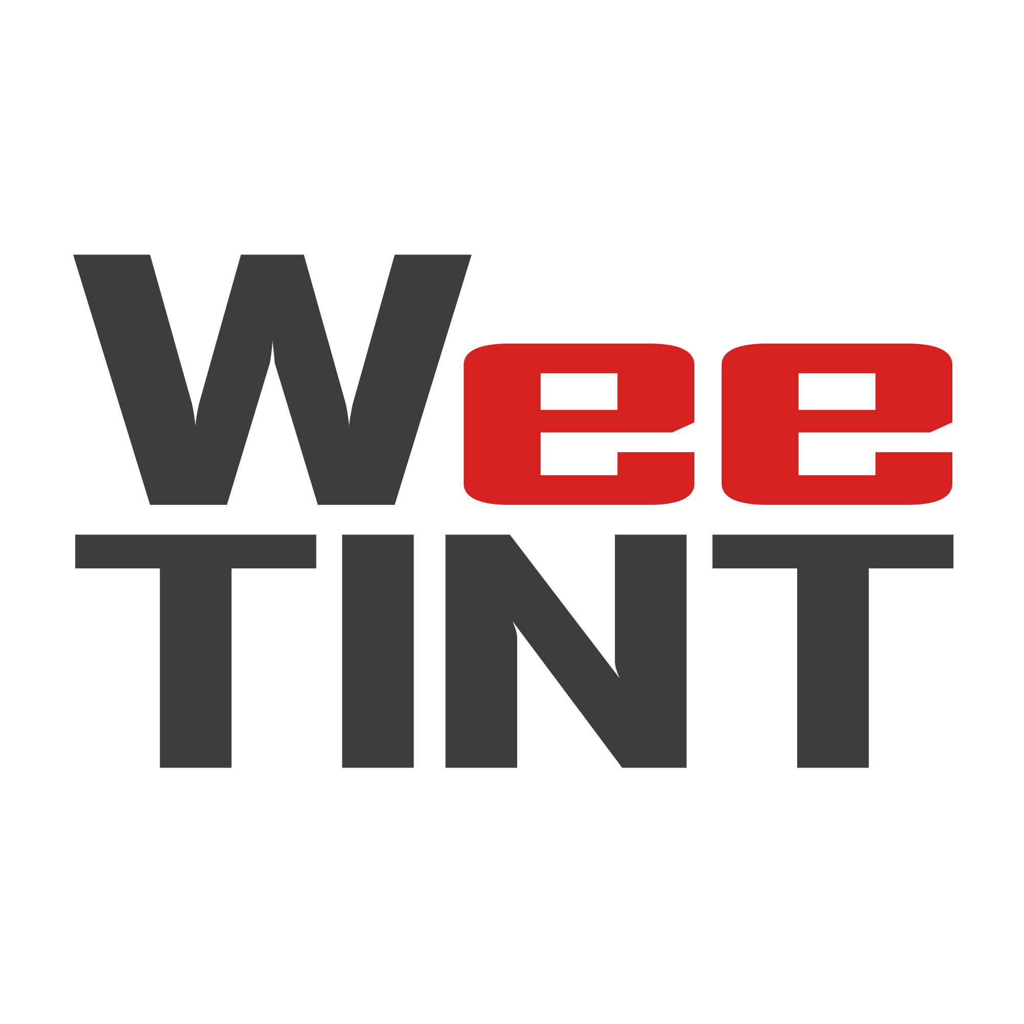 WeeTint